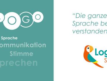 Logopädie Schröter Senftenberg