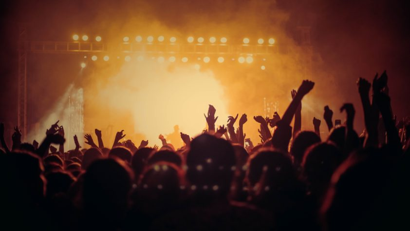STURMFRE! Festival