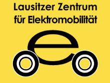 Lausitzer Zentrum für Elektromobilität UG