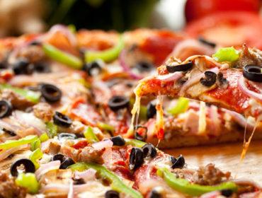 PizzaLand Senftenberg