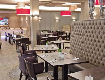 Restaurant Seestern – Großkoschen
