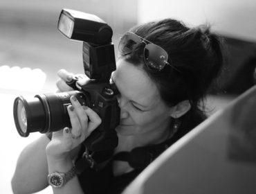 Fotograf – Anja Lindner Photography