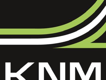 KNM KabelNetManager GmbH