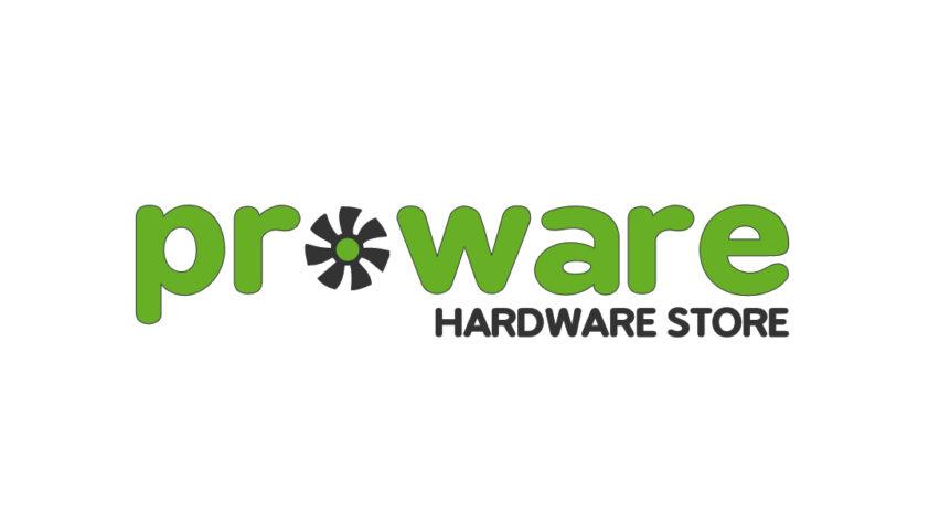 Proware HardwareStore