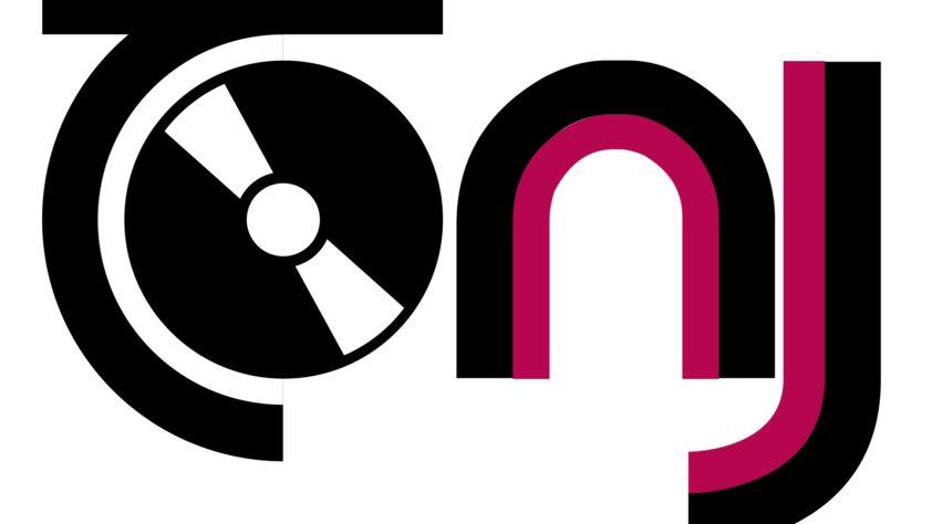 DJ Toni / T-on-J – Eventplanung, Musik, Vermietung