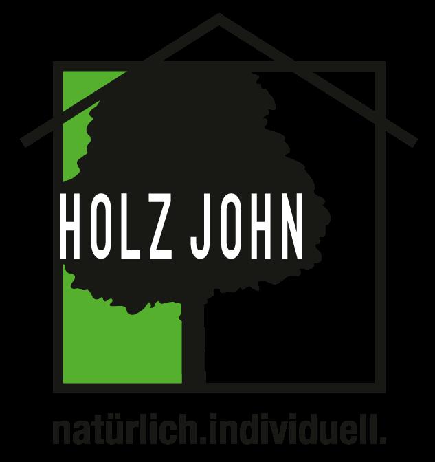 Zimmerei Meisterbetrieb John – HOLZJOHN