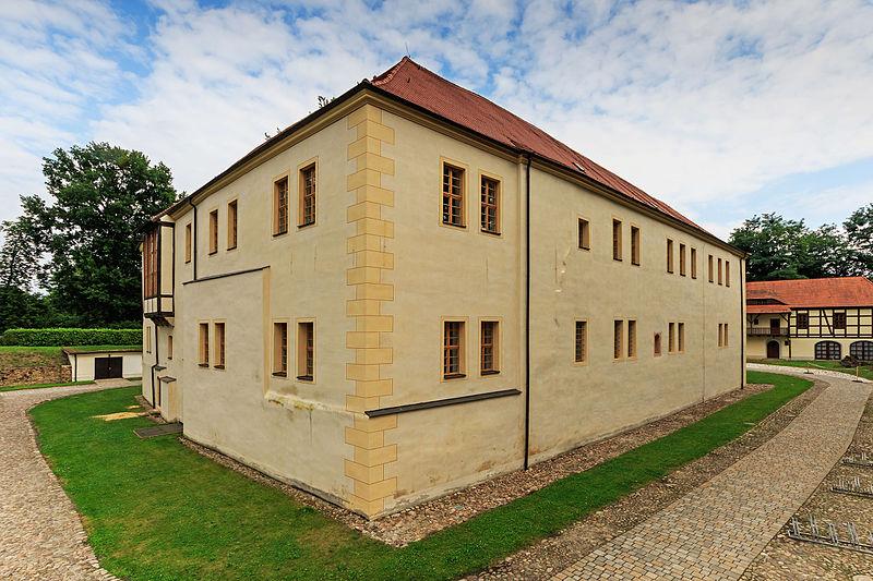 Ausstellung – Terror in der Provinz Brandenburg – Frühe Konzentrationslager 1933/34