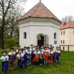 Festungsspiele – Museum Schloss und Festung Senftenberg