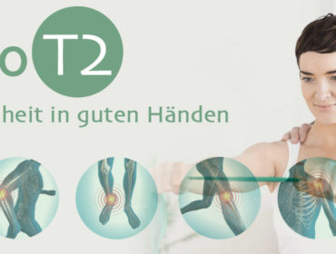 physio T2 – Physiotherapie Robert Lehmann
