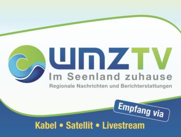 WMZ Werbe-und Medienzentrum GmbH