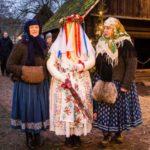 Spreewaldweihnacht – Zwei Märkte eine Kahnfahrt