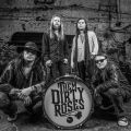 Real Music Konzert Them Dirty Roses (USA)