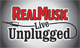 Real Music Clubabend