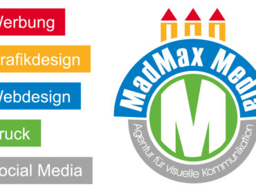MadMax Media – Werbeagentur